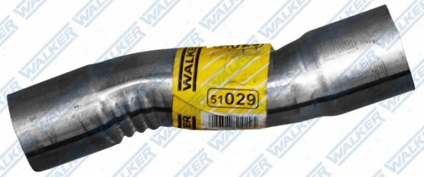 Walker  Fuel Filters Walker 51029