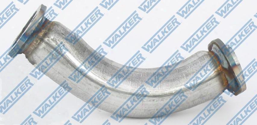 Walker  Fuel Filters Walker 51032