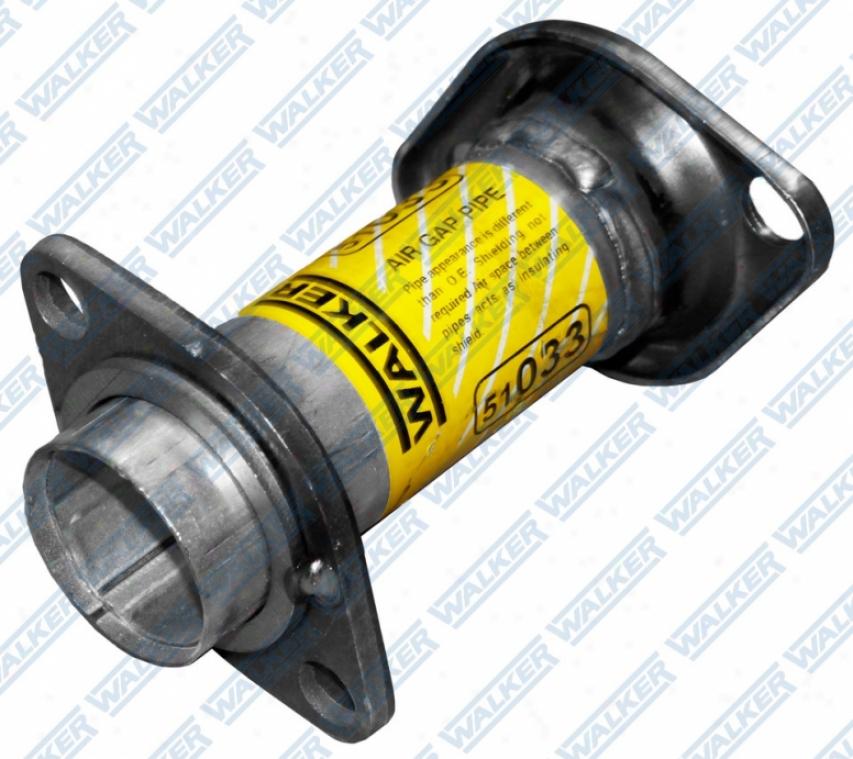 Walker  Fuel Filters Wapker 51033