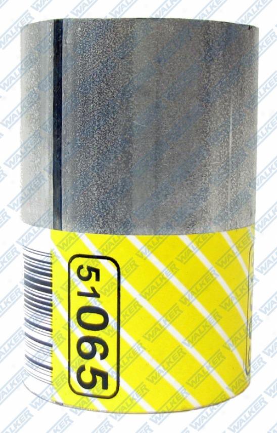 Walker  Fuel Filters Walker 51065