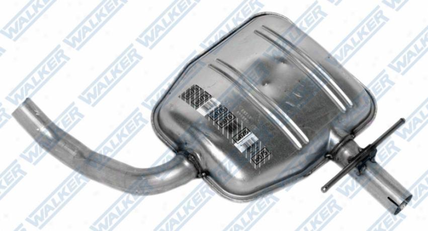 Walker  Fuel Filters Walker 52075