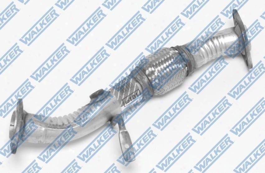 Walker  Fuel Filters Walker 52101