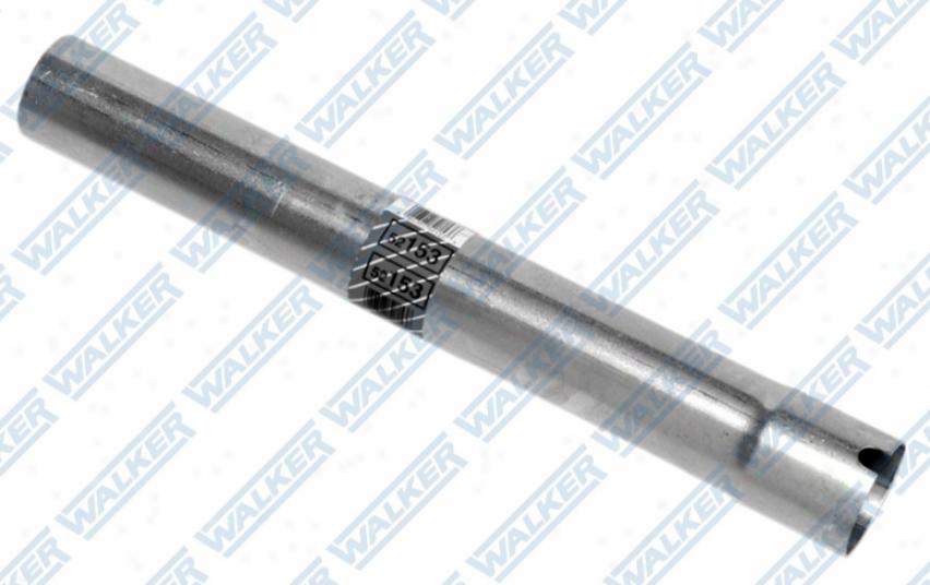 Walker  Fuel Filters Walker 52153