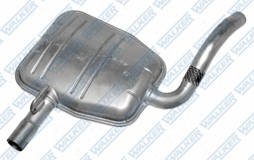 Walker  Fuel Filters Walker 52171