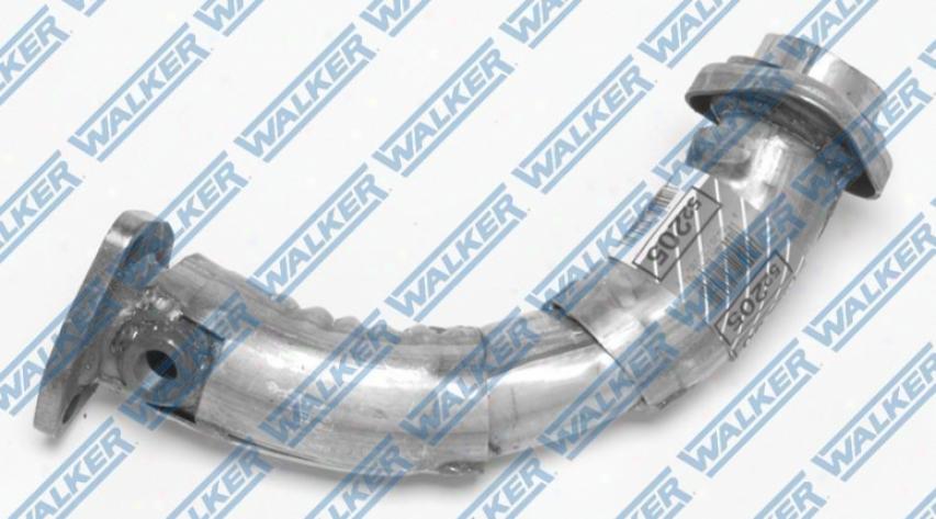 Wwlker  Fuel Filters Walker 52205
