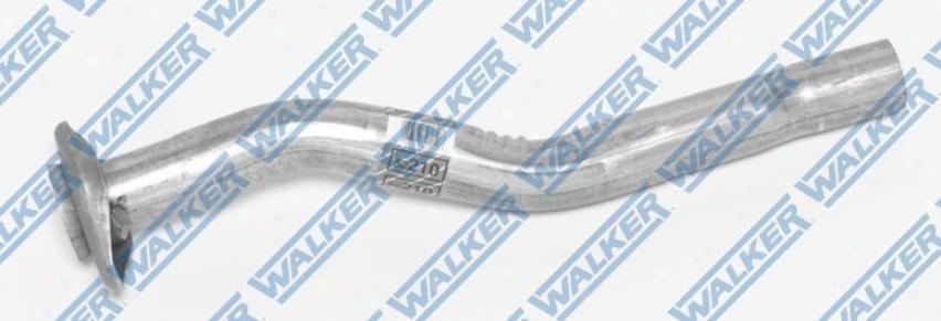 Walker  Fuel Filters Walker 52210