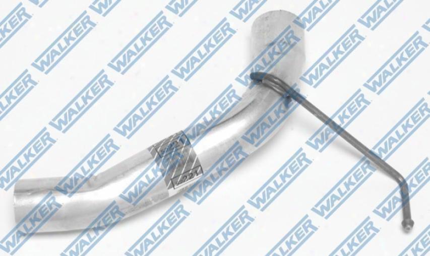 Walker  Fuel Filters Walker 52221