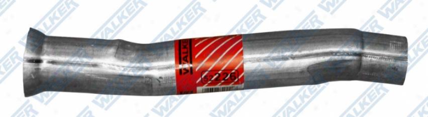 Walker  Firing Filters Walker 52226