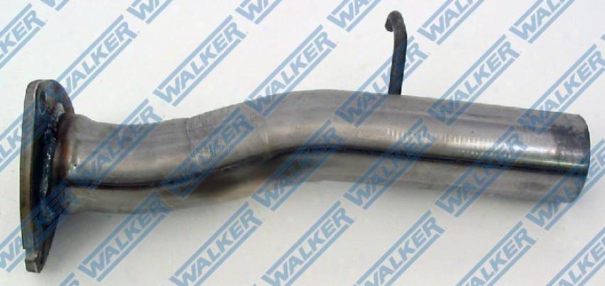 Walker  Fuel Filters Walker 52227