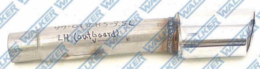 Walker  Fuel Filters Walker 52234
