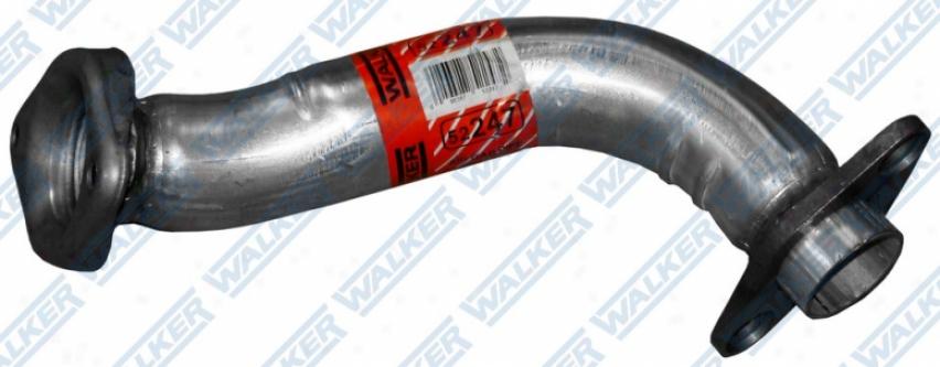 Walker  Firing Filters Walker 52247