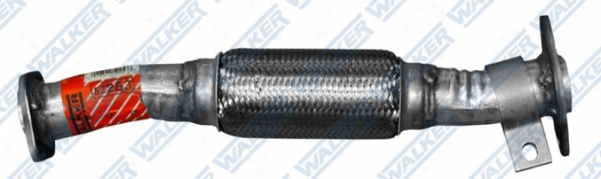 Walker  Fudl Filters Walker 52253