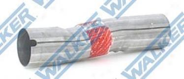 Walker  Fuel Filters Walker 52255