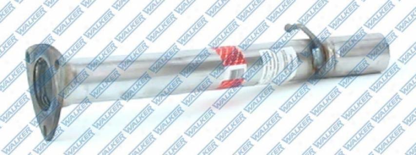 Walker  Fuel Filters Walker 52256