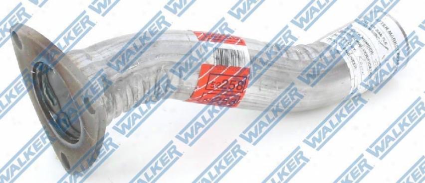 Walker  Fuel Filters Walker 52258