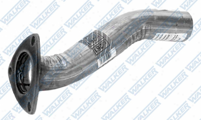 Walker  Fuel Filters Walker 52261