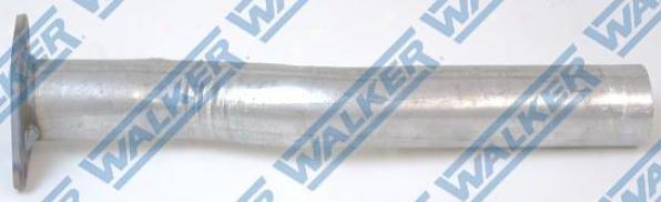Walker  Fuel Filters Walker 52262