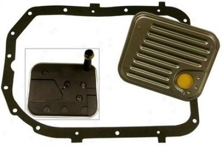 Atp B-105 B105 Ford Trqnsmission Filters