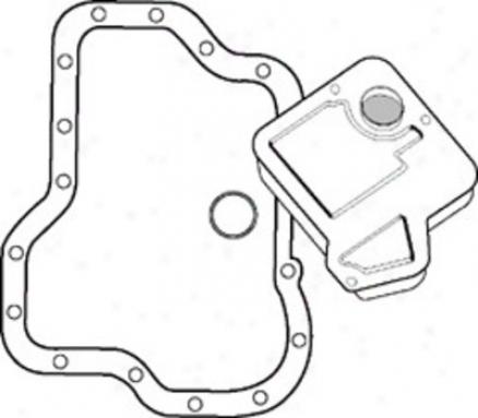 Atp B-108 B108 Toyota rTansmission Filters