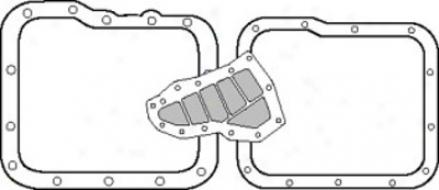 Atp B-115 B115 Pontiac Transferrence Filters