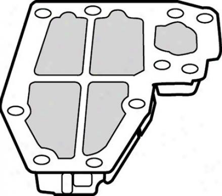 Atp B-146 B146 Honda Transmission Filters