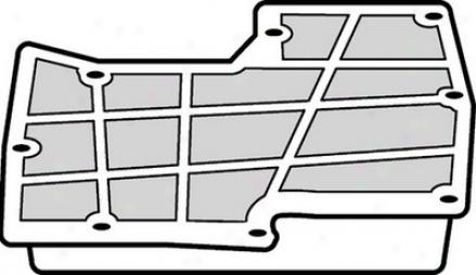Atp B-149 B149 Infiniti Transmission Filters