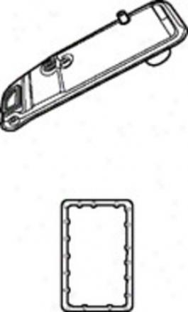 Atp B-176 B176 Volkswagen Transmission Filters