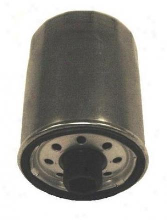 Atp B-2O0 B200 Gmc Transmission Filters