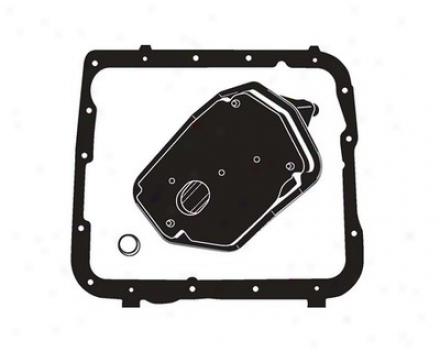 Atp B-230 B230 Ford Transmission Filters