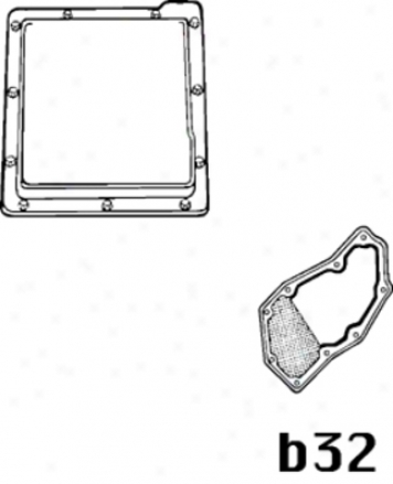 Atp B-32 B32 Infiniti Transferrence Fil5ers