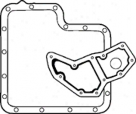 Atp B-38 B38 Ford Transmission Filters
