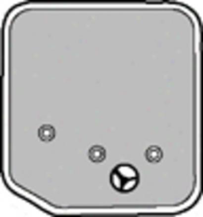 Atp B-42 B42 Ford Tranxmission Filters