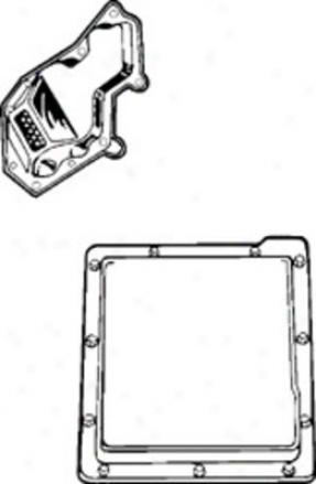 Atp B-43 B43 Ford Transmission Filters