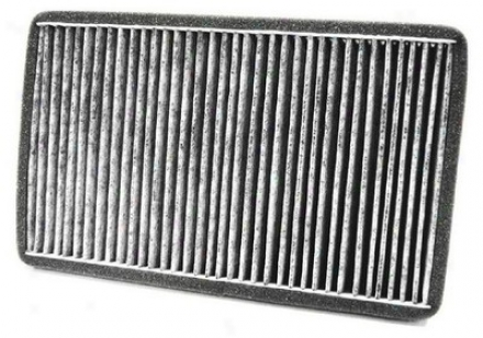 Atp Fa-11 Fa11 Ford Cabin Air Filters