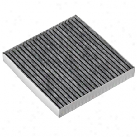 Atp Ha-5 Ha5 Amc Cabin Air Filters