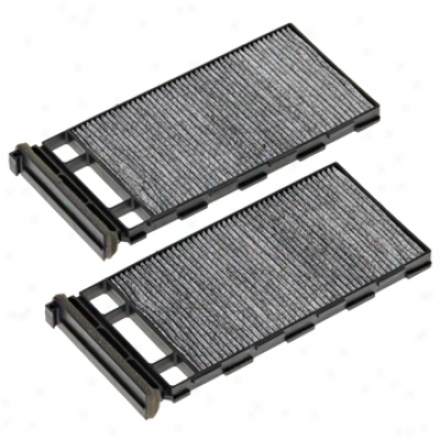 Atp Ra-29 Ra29 Toyota Cabin Air Filters