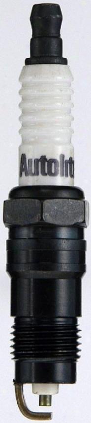 Autolite 2545 Buick Spark Plugs