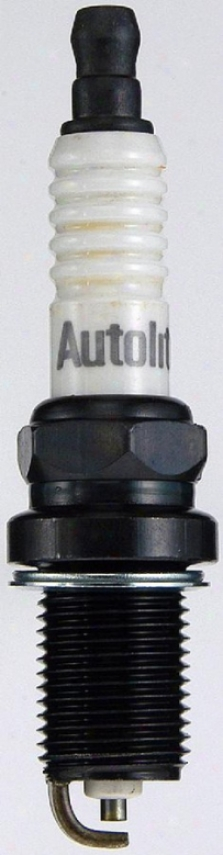 Autolite 3922 Chrysler Spark Plugs