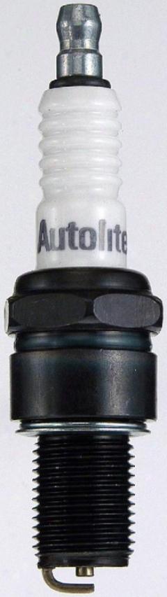 Autolte 404 Nissan/datsun Spark Plugs