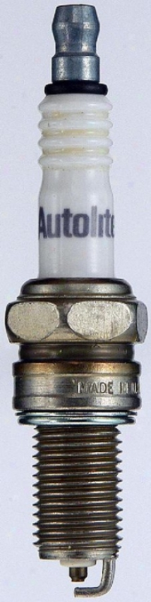 Autolite 4164 Nissan/datsun Spark Plugs