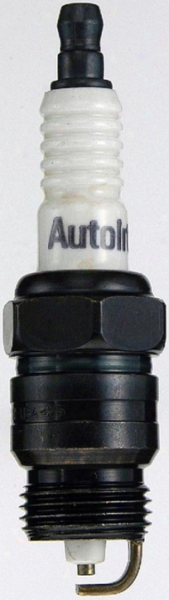 Autolife 46 Ford Spark Plugs