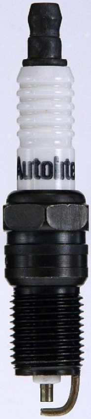 Autolite 5245 Nissan/datsun Spark Plugs