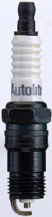 Autolite 765 Oldsmobile Spark Plugs