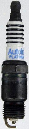 Autolite Ap26 International Gallant Plugs