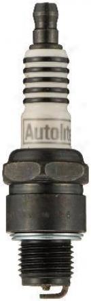 Autolite Ap425 Ford Spar Plugs