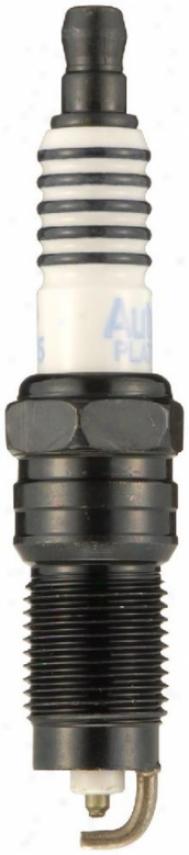 Autolite Ap5145 Bmw Spark Plugs
