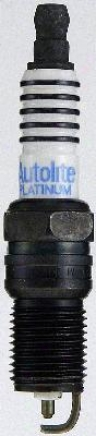 Autolite Ap5245 Chrysler Gallant Plugs