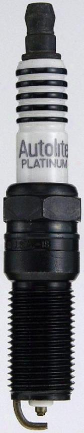 Autolite Ap526 Nissan/datsun Spark Plugs