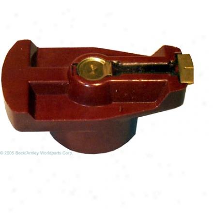 Beck Arnley 1773725 Dodge Parts