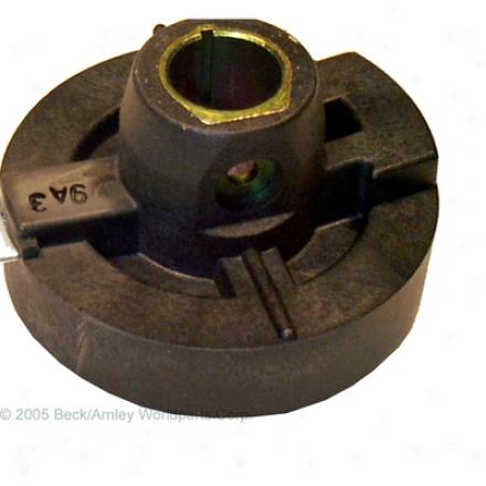 Beck Arnley 1737919 Renault Parts